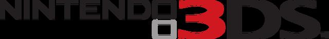 File:3D logo.png