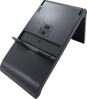 File:3ds stand.png
