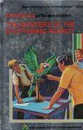 Windward Silverback 1973