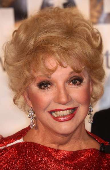 ruta lee andy griffith show