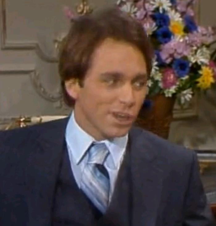 john getz lawyer