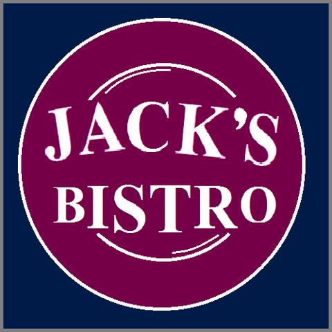 File:Jack's Bistro.png