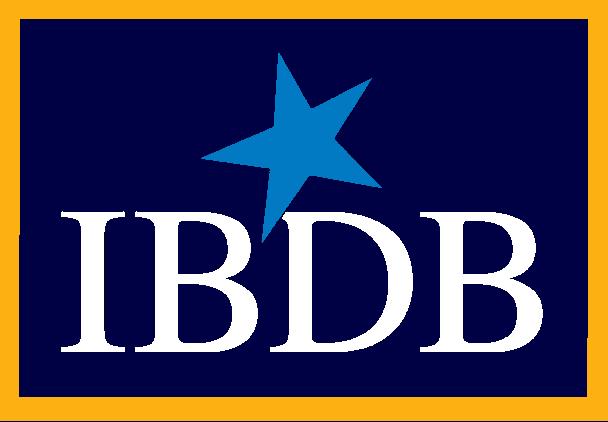 File:IBDB logo 608x422.png