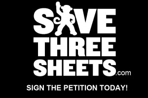 File:Save3sheets.jpg