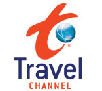 Logo-travelchannel