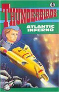 Thunderbirds AI (original edition)