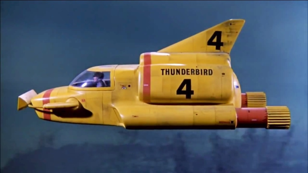 http://vignette1.wikia.nocookie.net/thunderbirds/images/1/14/TB41.jpg/revision/latest?cb=20140617203407