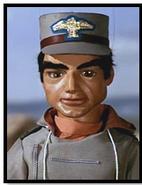 Lieutenant Mead