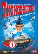 Thunderbirds1DVDFrenchcover