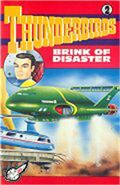 Thunderbirds BOD (original edition)