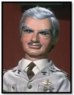 General Lambert
