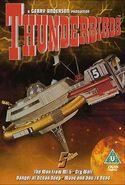 Thunderbirds5DVD2004cover