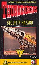 REL-SecurityHazard