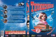 TB-DVD-2-FRENCH
