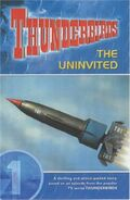 Thunderbirds TU (2001 reprint)