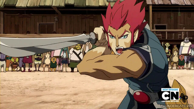 File:Thundercats-Ep-8-Dueslist-and-Drifter-190 1315661556.jpg