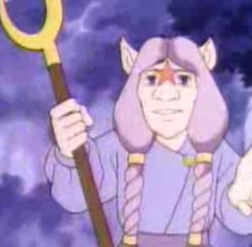File:Unicorn keeper female.jpg