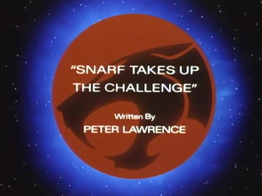 File:Snarf Takes Up The Challenge Title Card.jpg