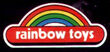 Rainbowtoys1logo