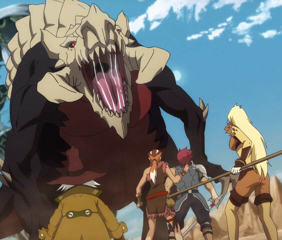 File:Thundercats-Episode-23-Review 1338487689.jpg