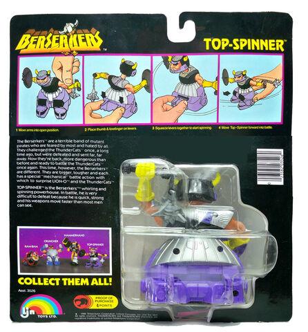 File:Top Spinner Series 2 Back.jpg