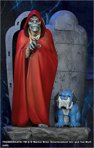 File:Mumm-Ra Hard Hero.jpg