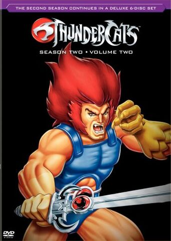 File:Thundercats - 110 - The Last Day.jpg