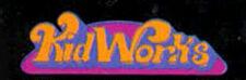 Kidworks Logo 3