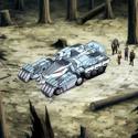 Thundertank 225px