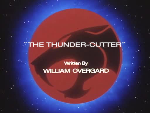 File:Thunder-Cutter Title Card.jpg