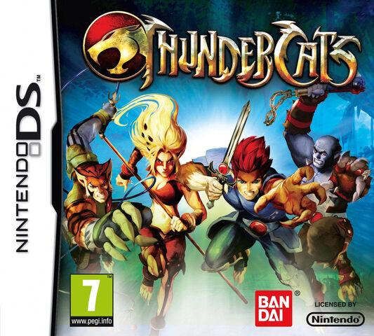 File:Thundercats Nintendo DS.jpg