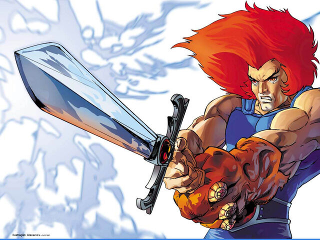 File:Thundercats lion-o.jpg