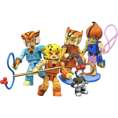 File:TC Minimates Series 3.jpg