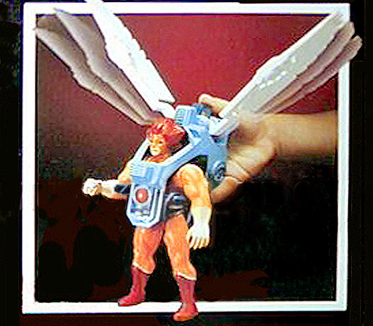 File:Red Lion-O.jpg
