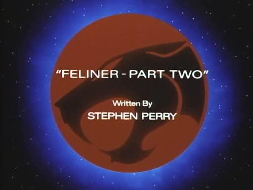 File:Feliner Part2 Title Card.jpg