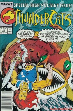 Star23cover