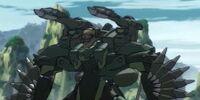 Warbot (2011 TV series)