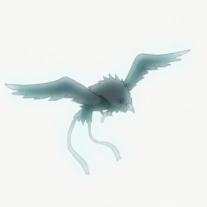 File:Mumm-ra birdform.jpg