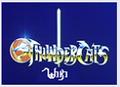 Thumbnail for version as of 07:36, November 16, 2008