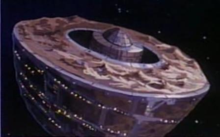 File:Grey-prison-planet.jpg