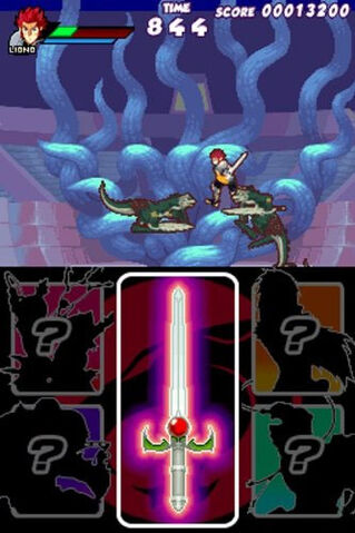 File:Thundercats Nintendo DS screen 4.jpg