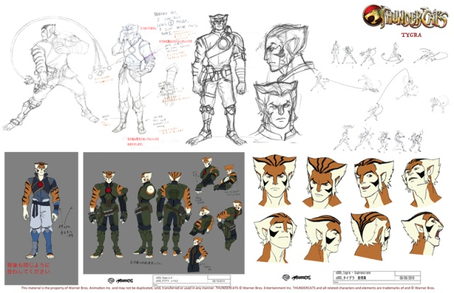 File:Tygra production art.jpg