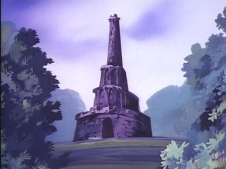 File:Black tower.jpg