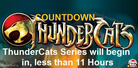 File:ThunderCats Series Count Down.jpg