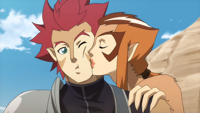 File:Pumyra kissing Lion-O's cheek.png