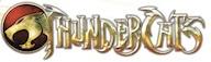 File:Thundercats.jpg