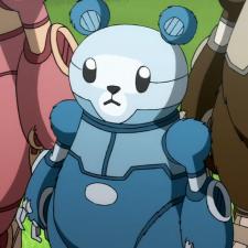 File:Ro-bear beebo 225px.png