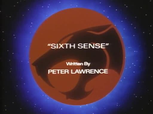 File:Sixth Sense Title Card.jpg