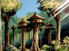 Treetop Kingdom2