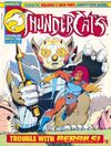 ThunderCats (UK) - 050